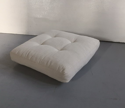 Cushion for Broche bed