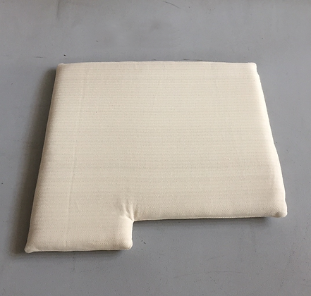 Cushion for Shortbread Petbed