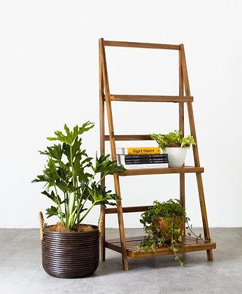 Planke 3 tier Plant Rack