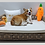Thumbnail: Nocciola Pet Bed - Grey