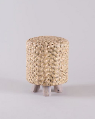 Thijungsa Stool