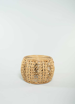 Antara Ottomon Natural Willow