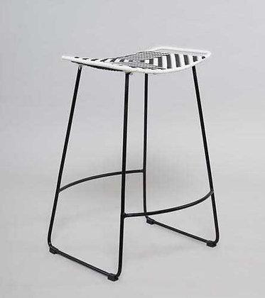 Barito Bar stools