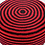 Thumbnail: Dongole Round Stool Spiral