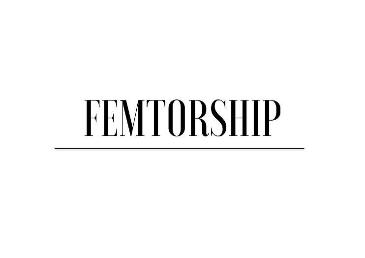FEMTORSHIP.hemsida-1.jpg