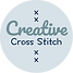 Creative cross stitch logo - round.png