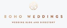 Boho Weddings Screenshot.png