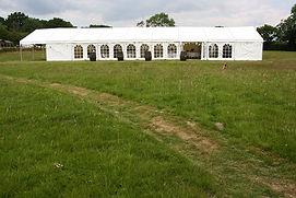 Barn Owl Fields