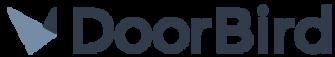 doorbird_logo_rgb.png