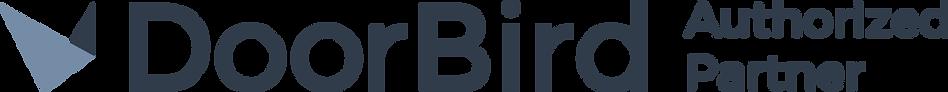 partner_logo_web.png