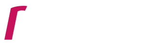 rauschning marketing Logo quer