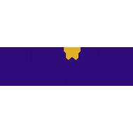 Logo masigra