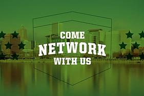 nov network.png