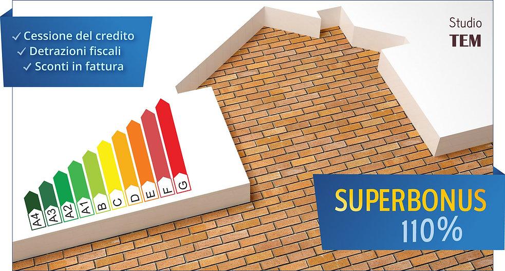 Superbonus  Roma.jpg