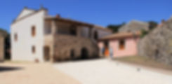 San Giacomo_dopo (2).jpg