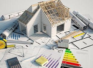 superbonus roma, studio tecnico superbonus, ecobonus roma, bonus casa 2020 roma, studio tecnico superbonus roma