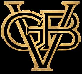 GVB.png