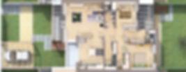 Vista parallela - Genitori SOLO (2).jpg