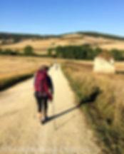 Camino-de-Santiago-Day-11-1-of-10-825x10