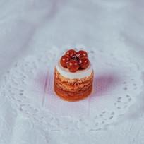 NAKED CAKE DE GOIABADA