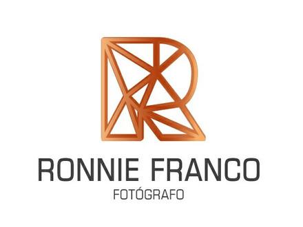 RONNIE FRANCO FOTOGRAFIA