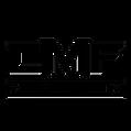 Prod logo.png