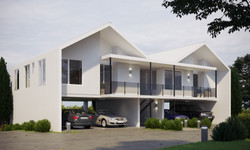 budermin-house-and-land-for-sale