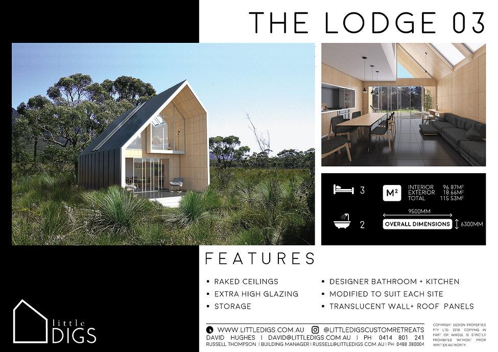 Lodge-03.jpg