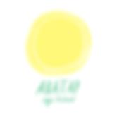 logo_fest.png
