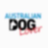 Australian Dog Lover.png