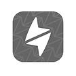 happn-icon-app copy.png