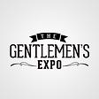 Gentlemens expo.png