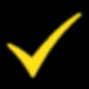 MBSplus-Checkmarks_MBS-Plus-checkmark-Ye