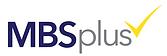 MBSplus-Logo.png