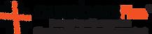 numbersplus-logo-horizontal.png