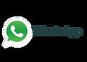 whatsapp5678.png