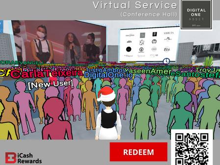 Short-Form Videos will TREND in 2021!