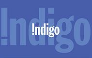 INDIGO.png