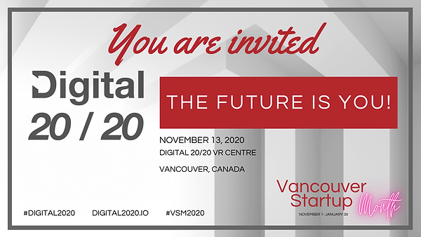 #digital2020 invite (2).png