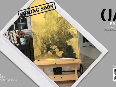 Digital One VR Center  | Announcement