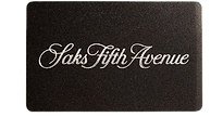 saks-fifth-avenue--Saks-Signature-Gift-C