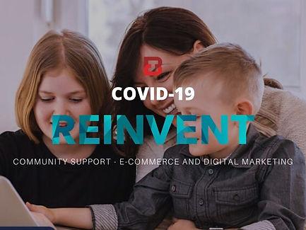 COVID-19-1.jpg