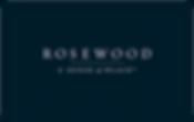 custom-eGift-rosewood-midnightblue-eee80