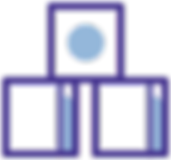 stable-icon.png