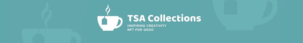 TSA collections.png