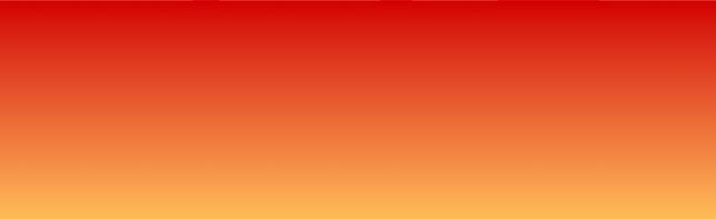 Screen Shot 2020-01-14 at 12.17.31 PM.pn
