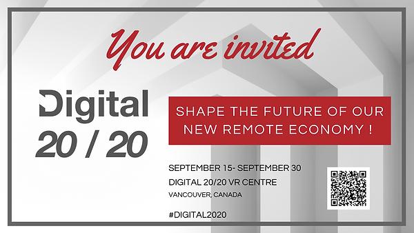 #digital2020 invite (1).png