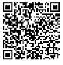 deposit%20crypto_edited.jpg