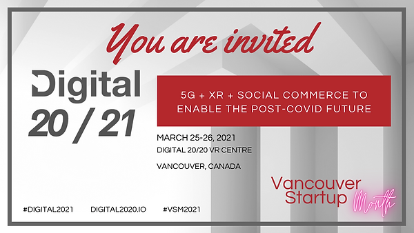 #digital2020 invite (4).png