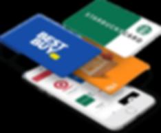 Gyft-Cards_GyftMN-Screen3.png